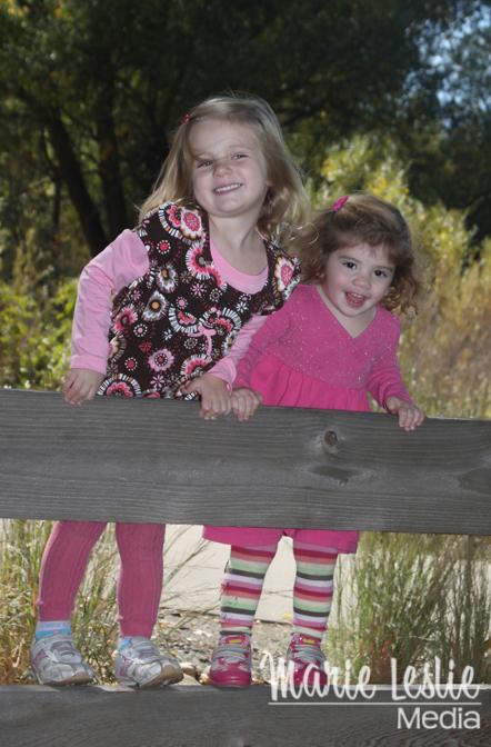 denver family portraits, aurora children's photographer