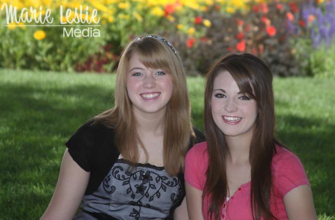 aurora senior portraits girls, denver senior photographer