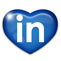 linkedin, linked in, networking, connections