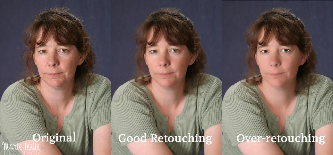 retouch, photoshop retouching, portraits