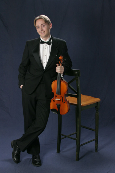 violinist, music photography