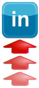 boost your linkedin presence