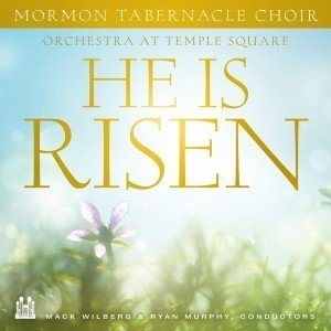 He is Risen–A Musical Celebration of Easter