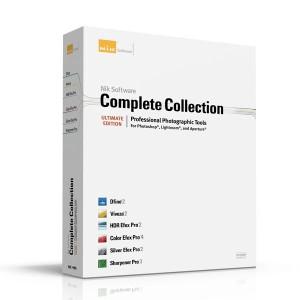 Nik-Complete-Box