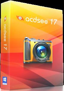 acdsee17