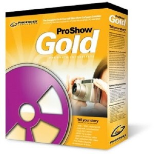 photodex-proshow-gold