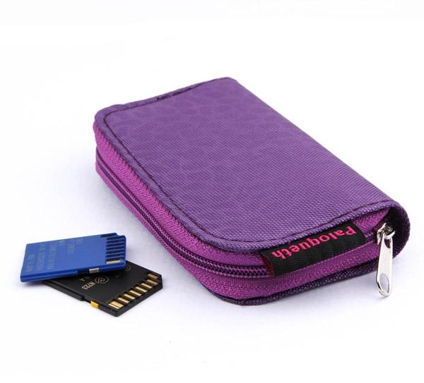 Memory Card Holder (2)