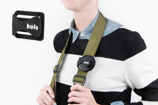 lens-cap-strap-holder-photojojo