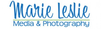 Marie Leslie Photography