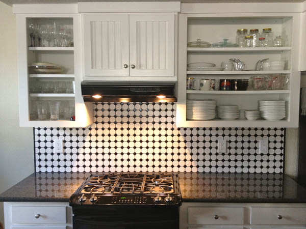 4 kitchen organization hacks to reduce clutter for Kitchen organization hacks