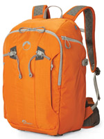 lowepro-camera-daypack