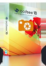 acdsee-18