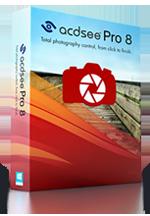acdsee-pro-8